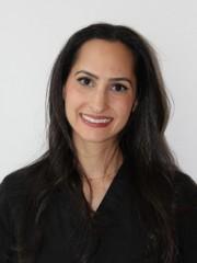 Dr.-Michelle-Gurfinkel-DDS