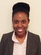 Dr. Melissa Saintil