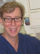 Dr. Neil Kesselman