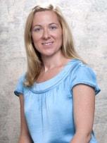 Dr. Jodi Deans