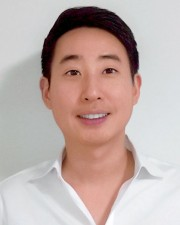 Dr.Koh 8x10
