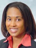 Dr. Lauren Atwell-Rice, DMD