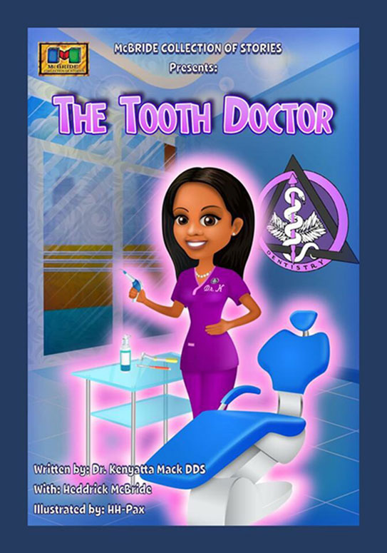the-tooth-doctor