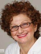 Marina Chernin, DDS